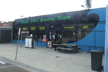 Convenience Store  business for sale in Sandy Point - Image 1