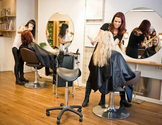 Hairdresser  business for sale in Prahran - Image 1