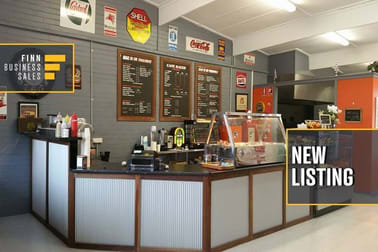 Food, Beverage & Hospitality  business for sale in Moolap - Image 1