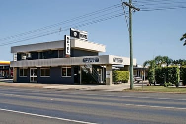 Motel  business for sale in Blackwater - Image 1