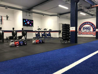 Sports Complex & Gym  business for sale in NSW - Image 3