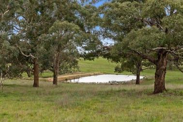 1011 Range Road Goulburn NSW 2580 - Image 3