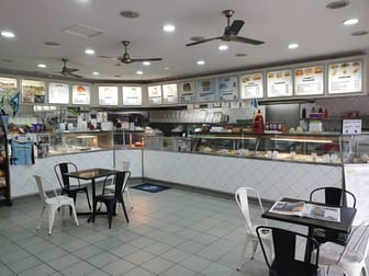Takeaway Food  business for sale in Caringbah South - Image 2