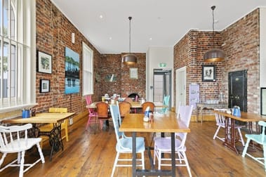 Food, Beverage & Hospitality  business for sale in Winchelsea - Image 1