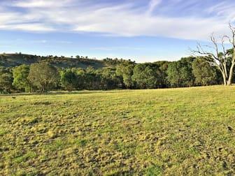 170 Mantons road Gundagai NSW 2722 - Image 3