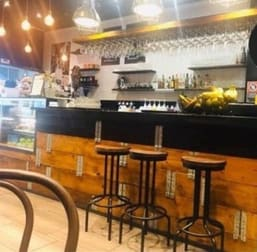 Cafe & Coffee Shop  business for sale in Westleigh - Image 2