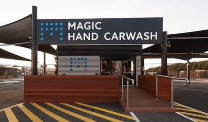 Automotive & Marine  business for sale in Traralgon - Image 1