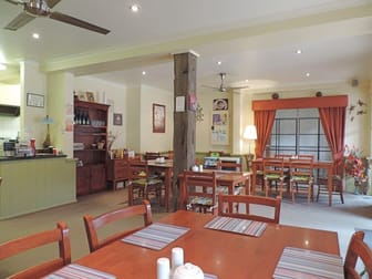 Food, Beverage & Hospitality  business for sale in Harrietville - Image 3