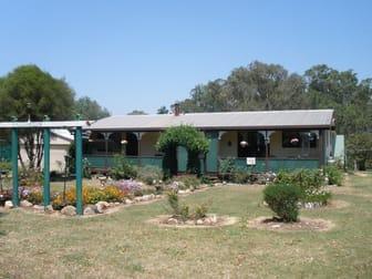 147 Toomeys Road Taabinga QLD 4610 - Image 3
