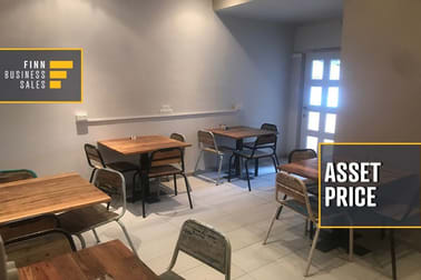 Food, Beverage & Hospitality  business for sale in Fitzroy North - Image 3