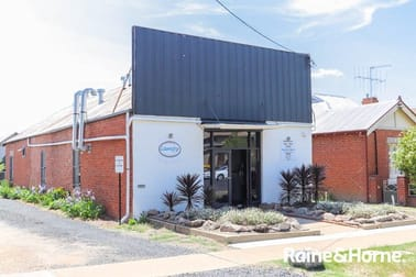 Clothing & Accessories  business for sale in Bathurst - Image 1