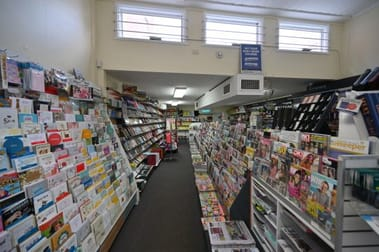 Shop & Retail  business for sale in Maldon - Image 2