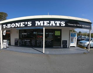 Butcher  business for sale in Burleigh Heads - Image 1