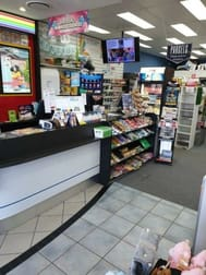Shop & Retail  business for sale in Caboolture South - Image 3