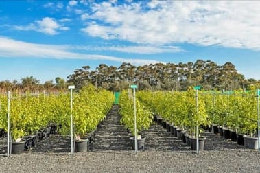 Agricultural  business for sale in VIC - Image 3