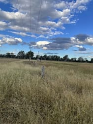 12 Evans Road Three Moon QLD 4630 - Image 2