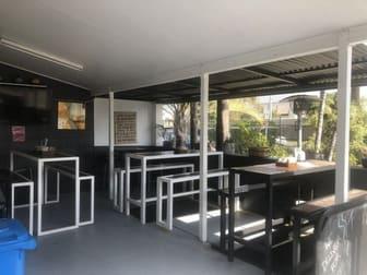 Food, Beverage & Hospitality  business for sale in Loganholme - Image 3