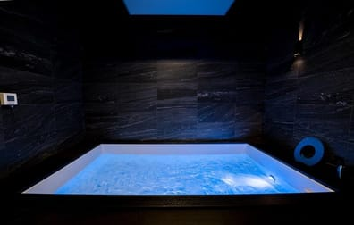Health Spa  business for sale in Brisbane City - Image 2