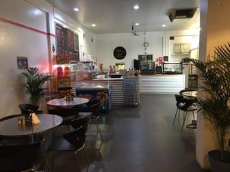 Cafe & Coffee Shop  business for sale in Monto - Image 3
