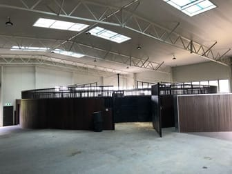Industrial & Manufacturing  business for sale in Tamworth - Image 3