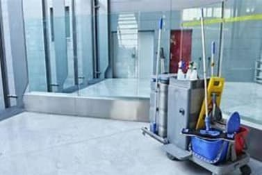 Cleaning Services  business for sale in Highton - Image 2