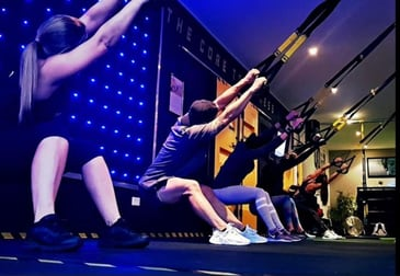 Beauty, Health & Fitness  business for sale in Perth - Image 1
