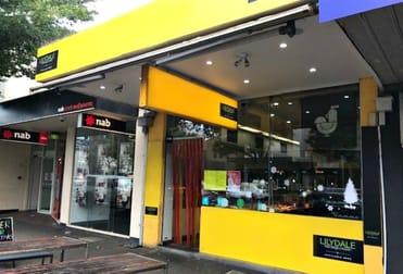 Food, Beverage & Hospitality  business for sale in Port Melbourne - Image 3