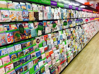 Shop & Retail  business for sale in Greensborough - Image 1