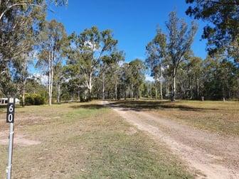 4 CAMERON ROAD Blackbutt QLD 4314 - Image 2