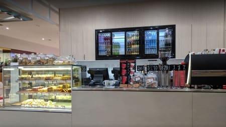 Food, Beverage & Hospitality  business for sale in Mount Ommaney - Image 2