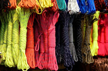 Clothing & Accessories  business for sale in Browns Plains - Image 2