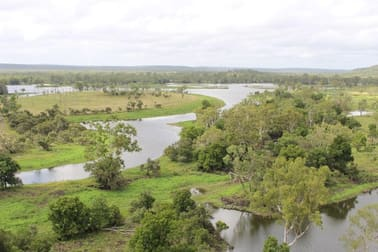 4433 Valley of Lagoons Road Greenvale QLD 4816 - Image 1