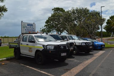 Automotive & Marine  business for sale in Weipa - Image 2