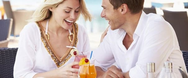 Cafe & Coffee Shop  business for sale in QLD - Image 1