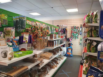 Animal Related  business for sale in Plympton - Image 1