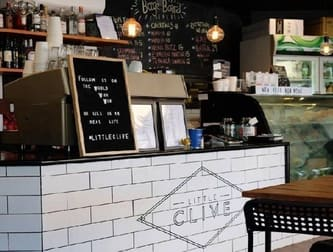 Cafe & Coffee Shop  business for sale in Annerley - Image 3