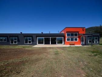 1007 Barnbrook Road Werris Creek NSW 2341 - Image 1