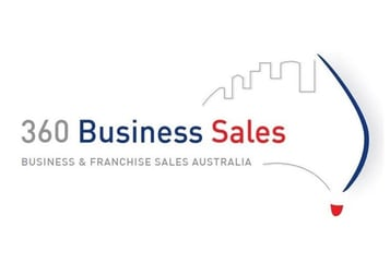 Franchise Resale  in Geelong - Image 3