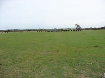 New Lot 2 Great Southern Highway Beverley WA 6304 - Image 3