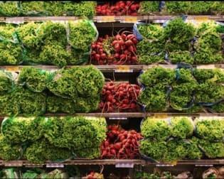 Fruit, Veg & Fresh Produce  business for sale in Greensborough - Image 2