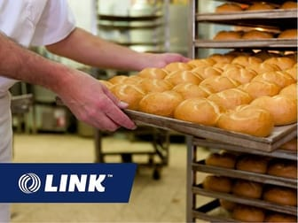 Bakery  business for sale in Gladstone Rockhampton & Capricornia QLD - Image 3