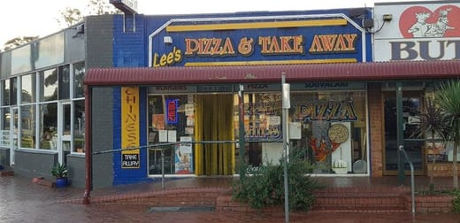 Food, Beverage & Hospitality  business for sale in Mallacoota - Image 1