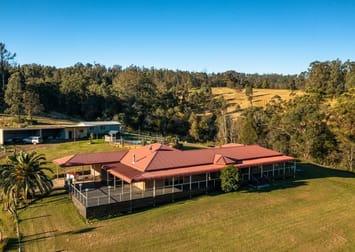 770 Mooral Creek Road Strathcedar NSW 2429 - Image 1