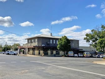 Leisure & Entertainment  business for sale in Narrandera - Image 1