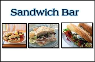 Food, Beverage & Hospitality  business for sale in Rockdale - Image 1