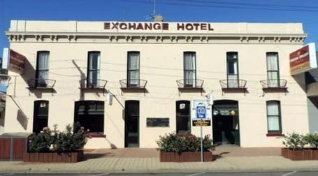 Accommodation & Tourism  business for sale in Kerang - Image 1