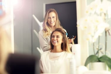 Hairdresser  business for sale in Springfield - Image 1