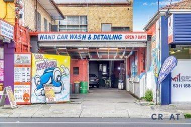 Car Wash  business for sale in Glenroy - Image 1