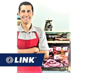Butcher  business for sale in Brisbane City - Image 2