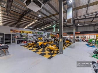 Repair  business for sale in Wangaratta - Image 2